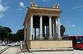Kalsa, Palermo, Italy - panoramio (17).jpg