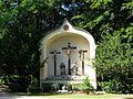 Kalvarienberg Westfriedhof Muenchen-1.jpg