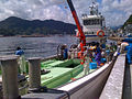 Kamaishi fishing boat.jpg