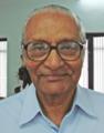 Kamal Chand Sogani.png