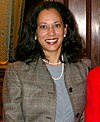 Kamala Harris; March 30, 2004.jpg