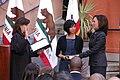 Kamala Harris inauguration as Attorney General 04.jpg