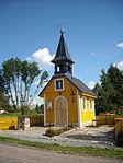 Kameničky-Filipov-kaplička2015.jpg