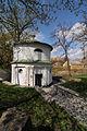 Kamianka Zeleny mlyn DSC 1618 71-218-0003.jpg