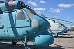 Kamov Ka-25PL Kiyv 2019 06.jpg