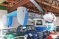 Kamov Ka26 SE-HDM (7682578294).jpg