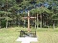Kančėnai, Lithuania - panoramio (5).jpg
