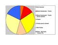 Kandiyohi Co Pie Chart No Text Version.pdf
