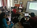 Kannada STC Training workshop and meet-up 04.jpg