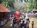 Kannur Narikode, Theyyam 2012 DSCN2638.JPG