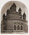 Kantaji Temple 1870's.jpg