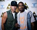 Kanye West 2.jpg