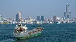 Kaohsiung Taiwan Ship-En-Cheng-01.jpg