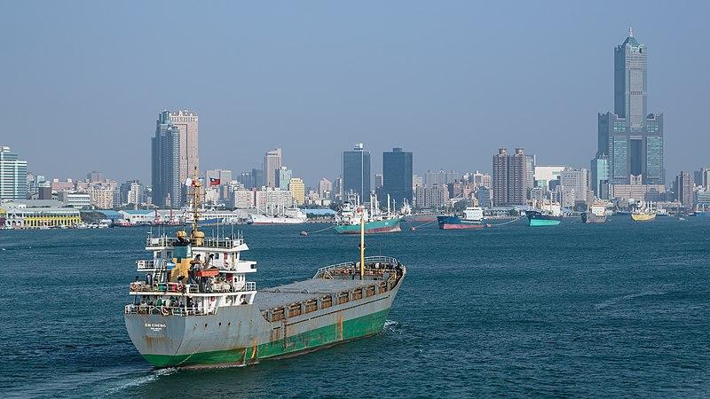 File:Kaohsiung Taiwan Ship-En-Cheng-01.jpg