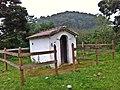 Kapelle - panoramio (158).jpg