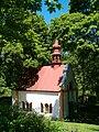 Kaplička Vitineves2.jpg