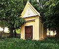 Kaplička sv. Rozálie Vážany (Vyškovsko).jpg