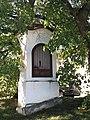 Kaplička ve Msticích (Švihov).jpg