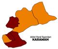 Karaman2004Yerel.png