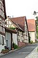 Karbach, An der Leite 3-002.jpg