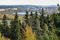 Karelia, Russia (44292165704).jpg