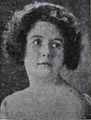 Karin Branzell SvUpp4 1930.JPG
