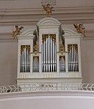 Karl Mauracher Sebastianskirche 1829 (27).jpg