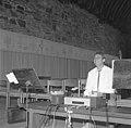 Karlheinz Stockhausen (1967) (15547350617).jpg