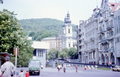 Karlovy Vary 1986 010.png