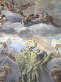 Karlskirche - Wien - Kuppelfresco 003.jpg