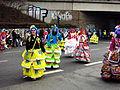 Karnevalszug-beuel-2014-14.jpg