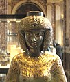 Karomama Meritmut-N 500-Louvre 032008 16.jpg