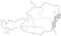 Karte Österreich Neudorf (Neudorf bei Parndorf).png