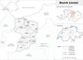 Karte Bezirk Liestal 2007.png