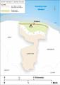 Karte Distrikt Anetan.png