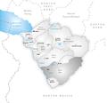 Karte Gemeinde Bex.png