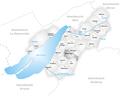 Karte Gemeinde Hermrigen.png