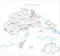Karte Gemeinde Lohn 2007.png