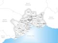 Karte Gemeinde Saint-Saphorin-sur-Morges.png