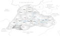 Karte Gemeinde Undervelier.png