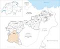 Karte Gemeinde Urnäsch 2007.png