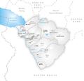 Karte Gemeinde Yvorne.png