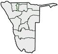 Karte Namibia 250.PNG