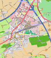 Karte Rotkreuz 022012.png