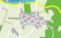Karte remshagen.png