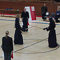 Kasahara Cup 2013 - 20130929 - Kendo competition in Geneva 11.jpg
