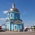 Kashira Voznesenskaya 02 2.jpg