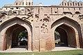 Kashmiri Gate, Delhi.jpg
