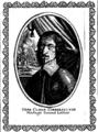 Kaspar Kornelius Mortaigne de Potelles.png