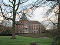 Kasteel van Burghoven.jpg
